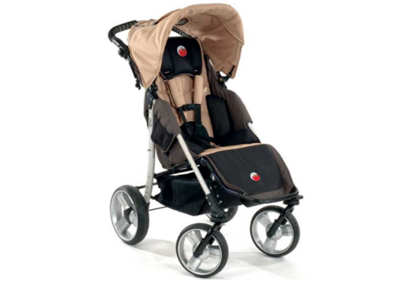 Special needs stroller rental from simplestrollerrental.com