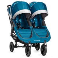 City Mini Gt Double Simple Stroller Rental